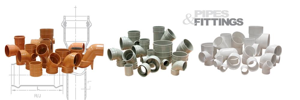 Tylos Plastic Industries Co W L L
